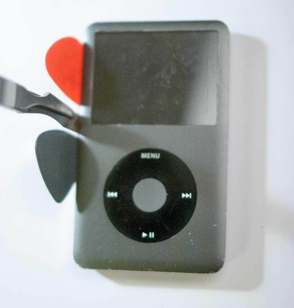 Apple-iPod-Classic-6G-6.5G-7G-7.5G-80GB-120GB-160GB-Festplatte-tauschen-_MG_0535