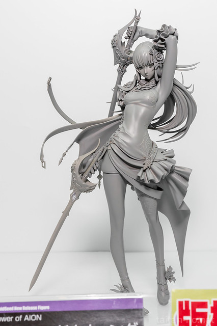 WF2015[W]_orchidseed-DSC_9375