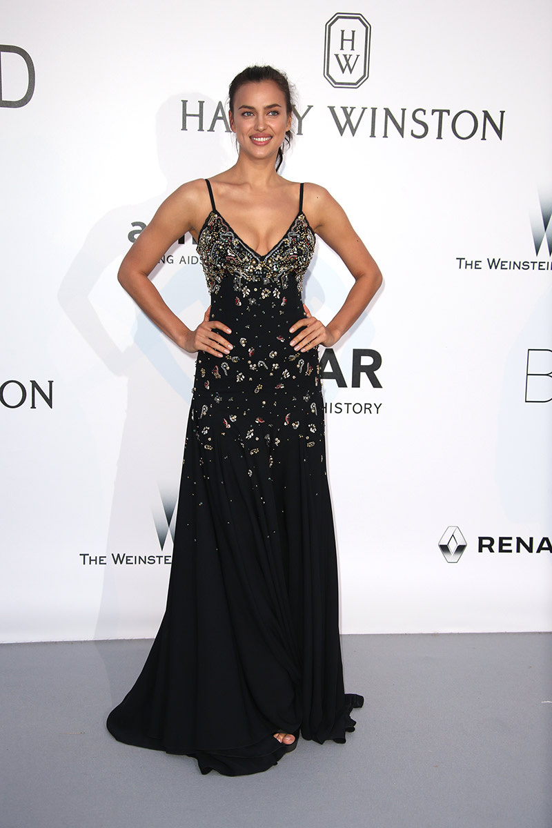 celebrities_invitados_gala_amfar_cinema_against_aids_festival_cannes_2016_470236148_800x