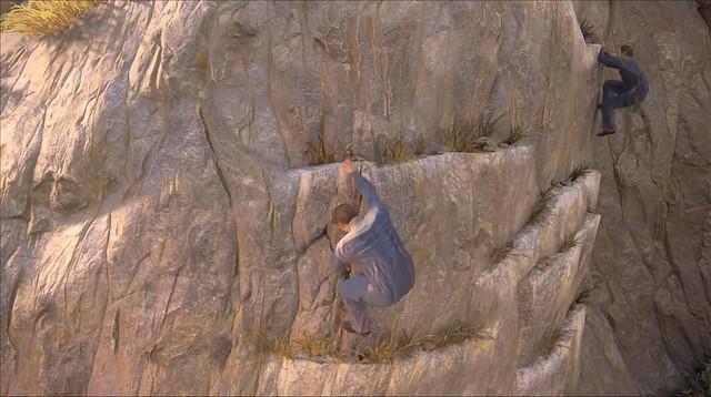 Uncharted 4 - Image12
