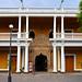 photo - Casa de los Tres Mundos, Granada, Nicaragua