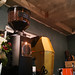 Rave espresso bar