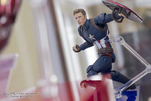 Marvel_Heroes_Festa-31