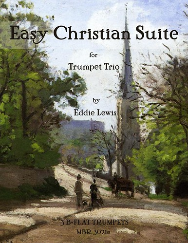 Easy Christian Suite