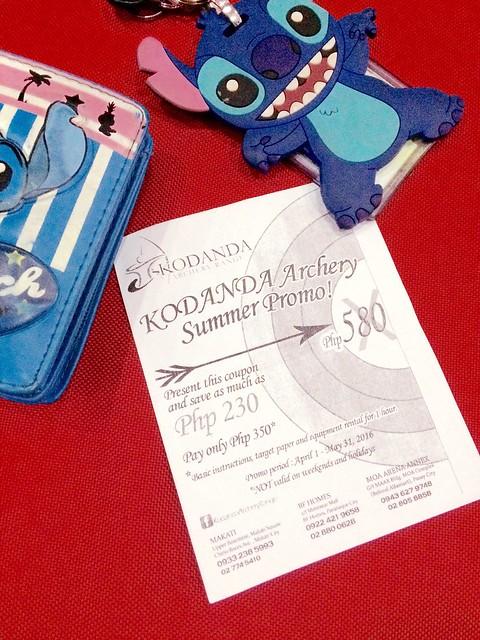 Kodanda-Summer-Promo