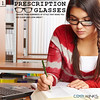 cheap prescription reading glasses online