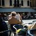 Untitled, Venice