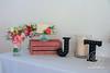 www_dream-flowers_com-vivid-colors-wedding-bay-area (61 of 62)