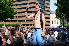 2016 Pride Parade 25