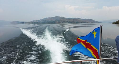 lake ships goma congo shipping kivu bukavu