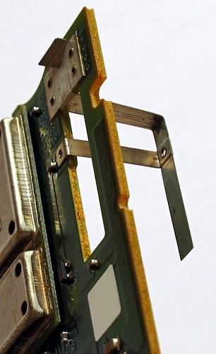 inverted_f_antenna