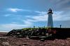 Prime Point Lighthouse
