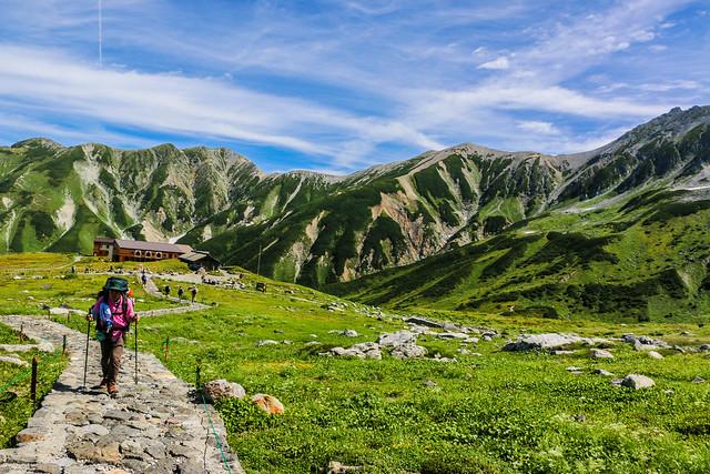 2014-09-06_00332_立山剱岳.jpg