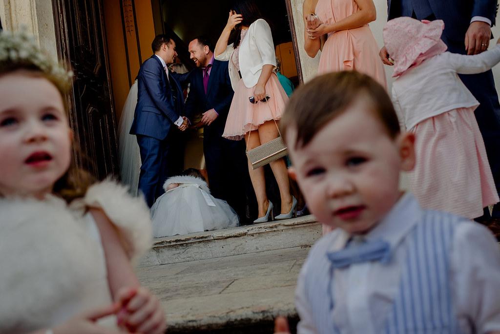 portugal-wedding-photographer_CD_41