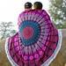 Collection_Mandala_Roundies_large by markdumani