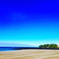 #bundaberg #beach #queensland #bargara #biblejoe A glorious day