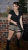 Lara Croft costume-IMG_8628