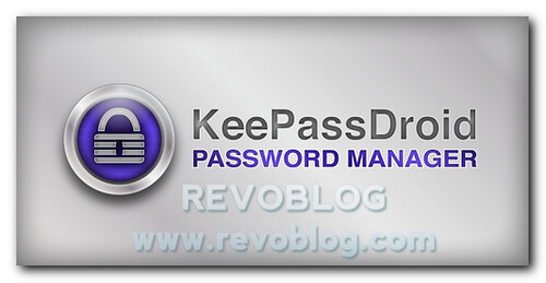 password-manager-android