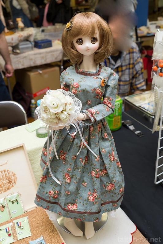 DollShow37-5444-DSC_5439