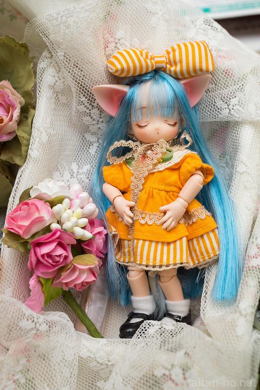 DollShow37-5567-DSC_5567