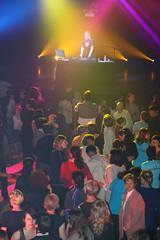 La Pontelloise24052013-IMG_5679