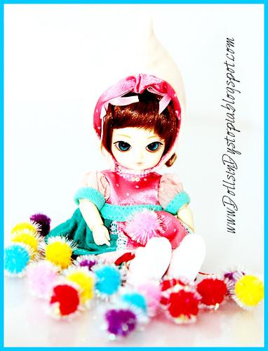 053013 Ai Phlox by DollsinDystopia