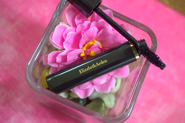 Elizabeth Arden Elizabeth Arden Beautiful Color Maximum Volume mascara