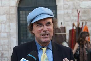 Luca Sardella (2)