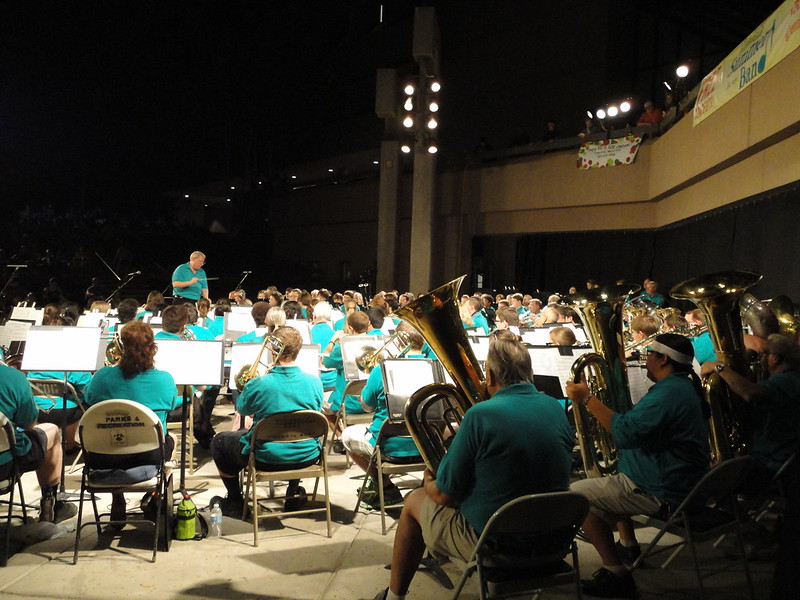 glendale-summer-band