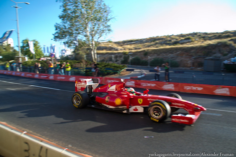 Formula One-20130613-1814.jpg