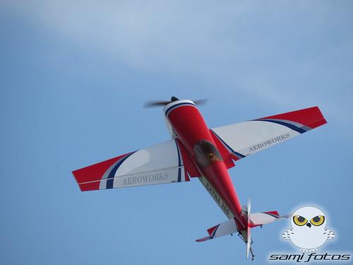 Cobertura do 6º Fly Norte -Braço do Norte -SC - Data 14,15 e 16/06/2013 9066631637_2426e4bf79