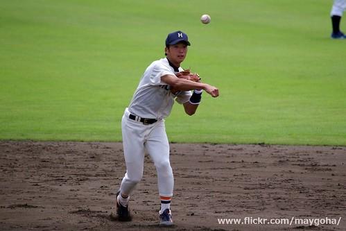 2013-0622_大学日本代表選考合宿_シートノック_120
