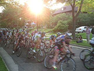 Tour of America's Dairyland 6-20-13E