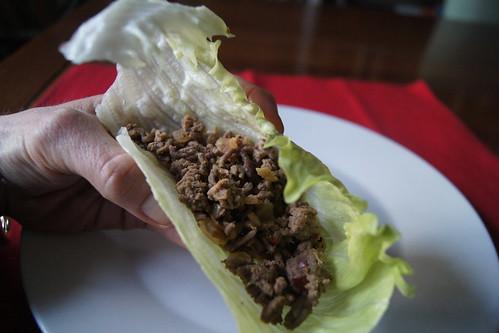 homemade taco seasoning DSC01696