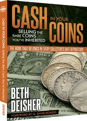 COVER_Cash-In-Your-Coins