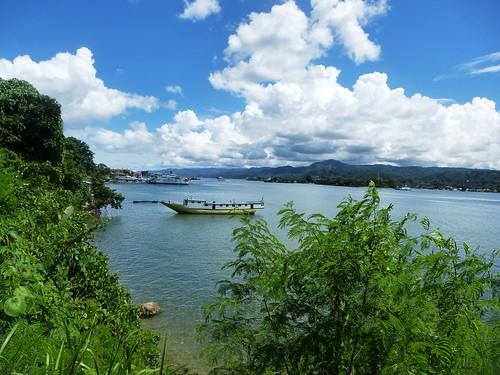 Moluques13-Ambon-Nord-Hila (82)