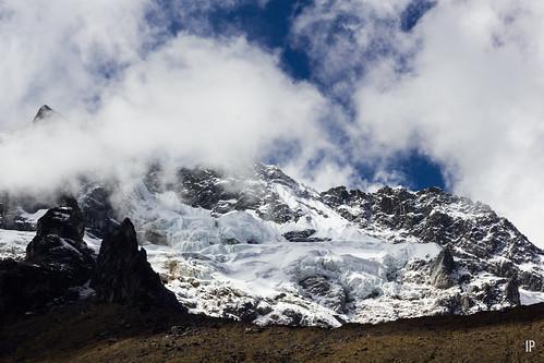 Peru 2013-49