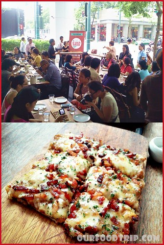 2013-06-24 BGC Eats Tour (4)