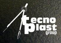 tecnoplast