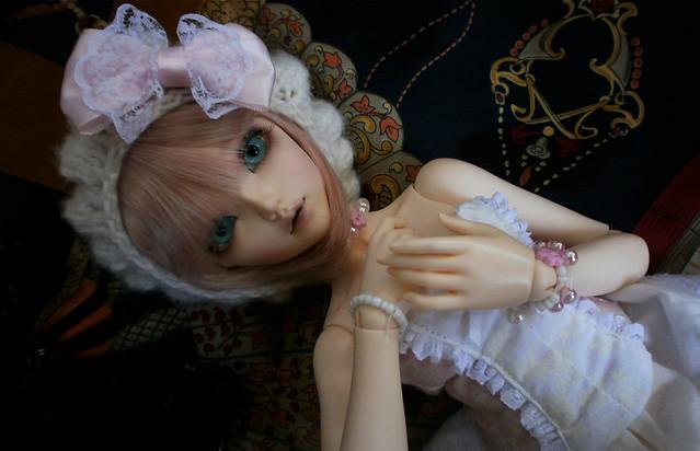[Japan Expo 2013] Vos photos ! 9275888652_46d0305802_z