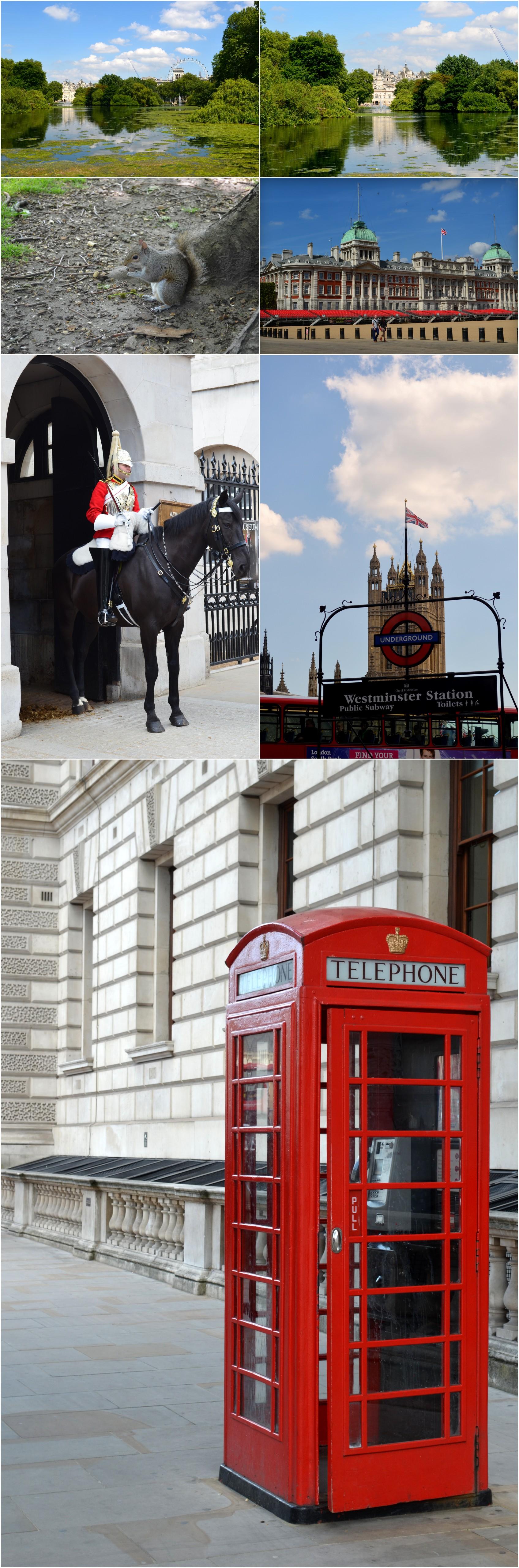 Londres Montage 3