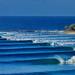superbank gold coast by rod marshall