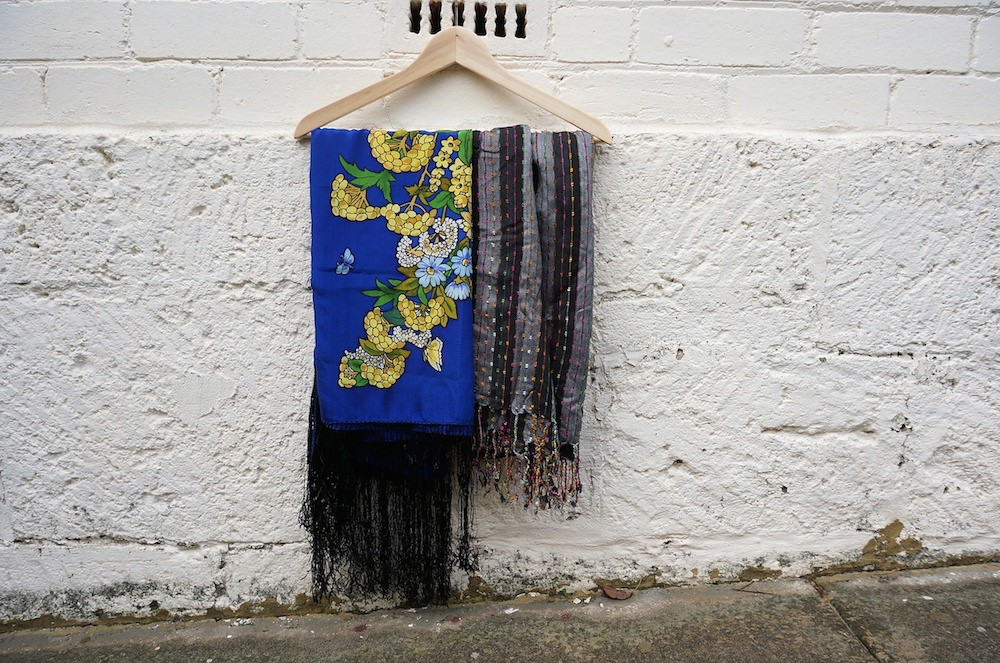 harbourmaster.restyle.8.scarf.product