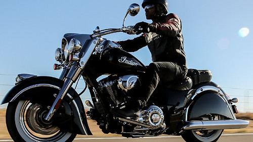 Indian Chief Classic 07