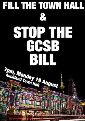GCSB-town-hall-flyer-9-August-2013