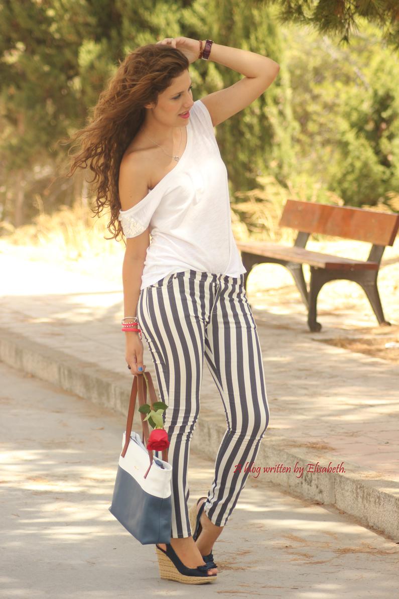 Pantalones-largos-rayas-(2)