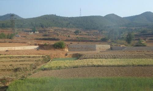 Yunnan13-Kunming-Dali-Route (21)