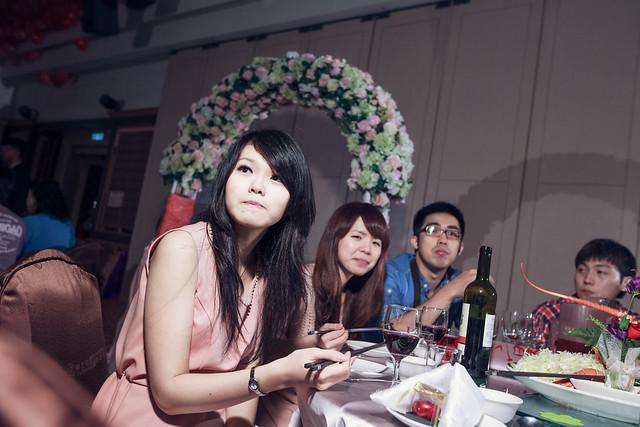 Wedding-0090
