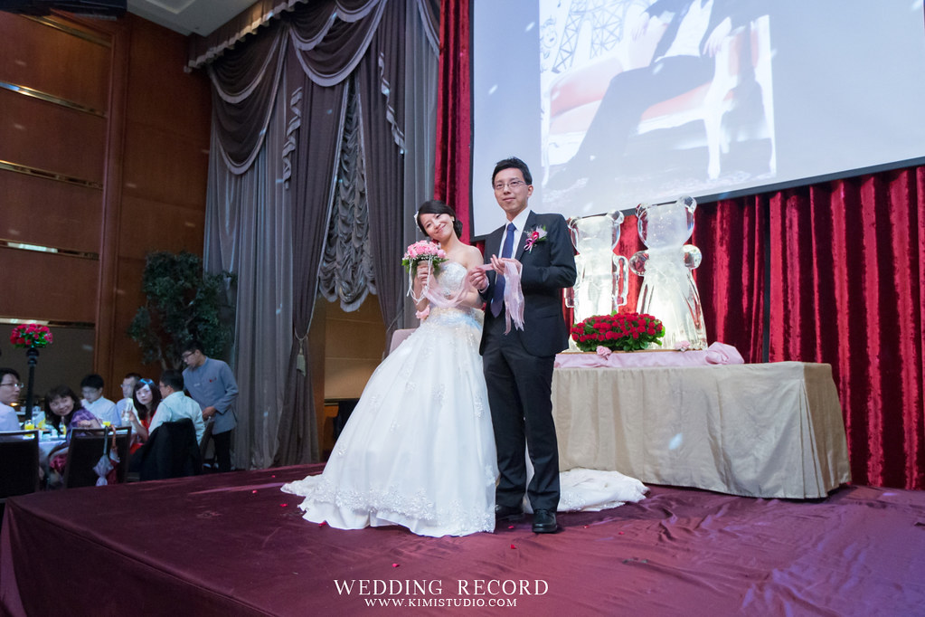 2013.07.12 Wedding Record-120