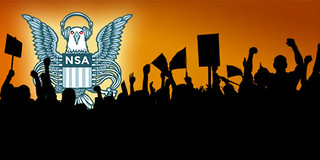 NSA-twitter-cover-1
